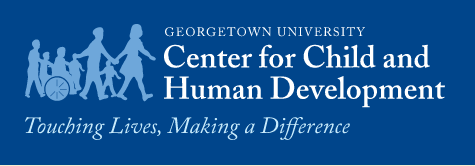 Center for Child & Human Development